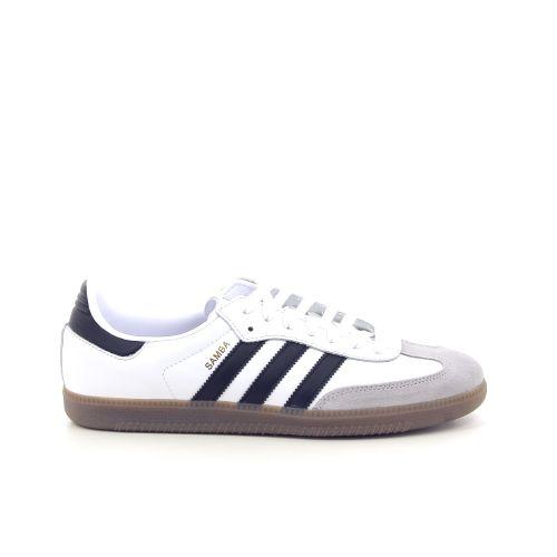 Adidas  sneaker wit 192783