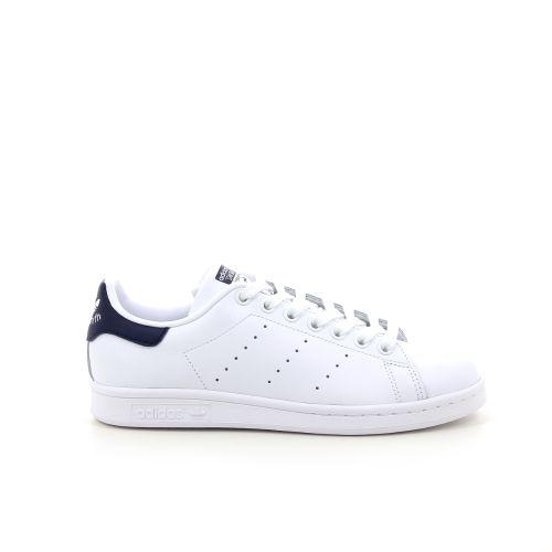 Adidas herenschoenen sneaker wit 191389