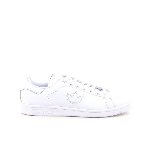Adidas  sneaker wit 192785