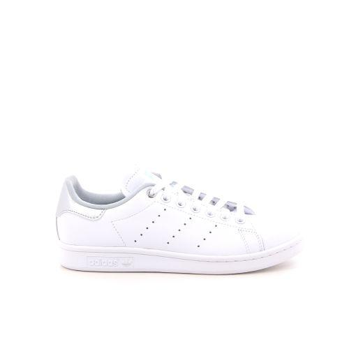 Adidas damesschoenen sneaker wit 192791