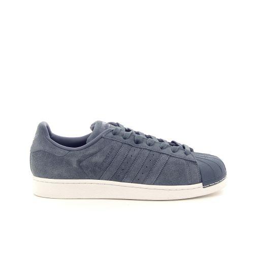 Adidas herenschoenen sneaker grijs 176213