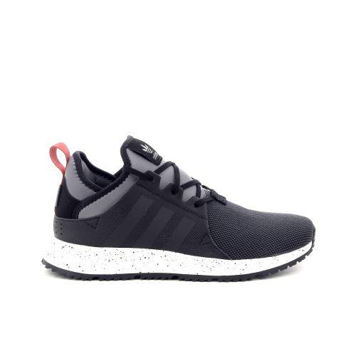 Adidas herenschoenen sneaker grijs 176225