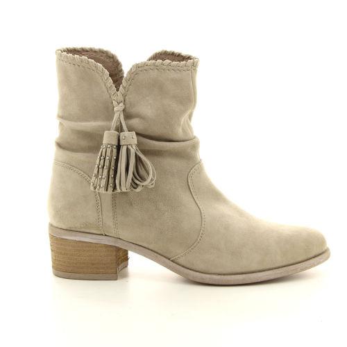 Spm  boots beige 14106