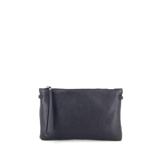 Gianni chiarini tassen handtas zwart 198984