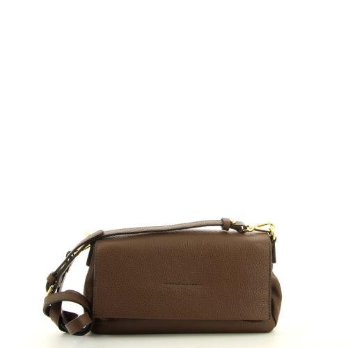Gianni chiarini tassen handtas bruin 21909