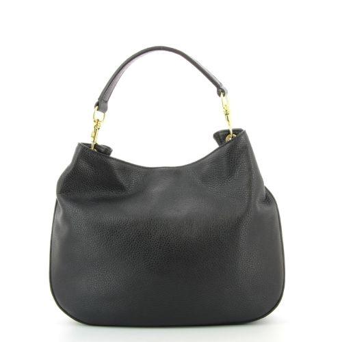 Gianni chiarini tassen handtas zwart 21896