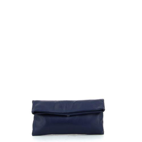 Gianni chiarini tassen handtas blauw 13304