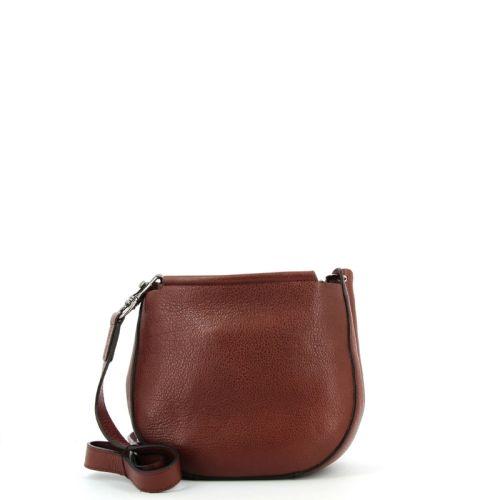 Gianni chiarini tassen handtas bruin 21947
