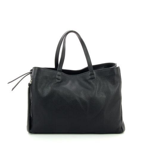 Gianni chiarini tassen handtas zwart 184711