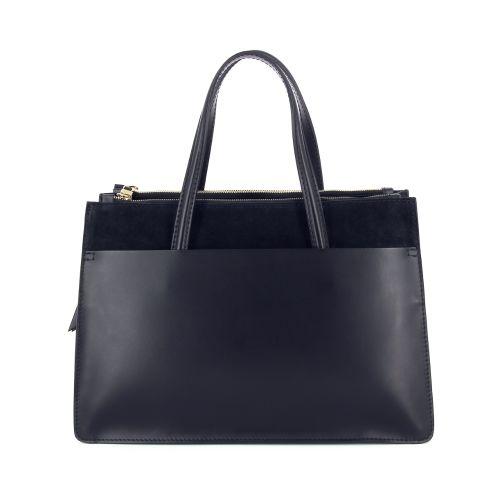 Gianni chiarini tassen handtas zwart 179481