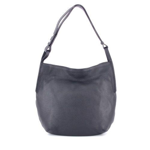 Gianni chiarini tassen handtas zwart 184852