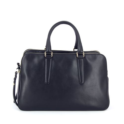 Gianni chiarini tassen handtas zwart 179479