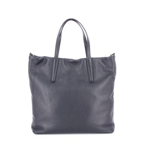 Gianni chiarini tassen handtas zwart 179347