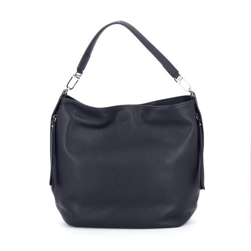 Gianni chiarini tassen handtas zwart 184699