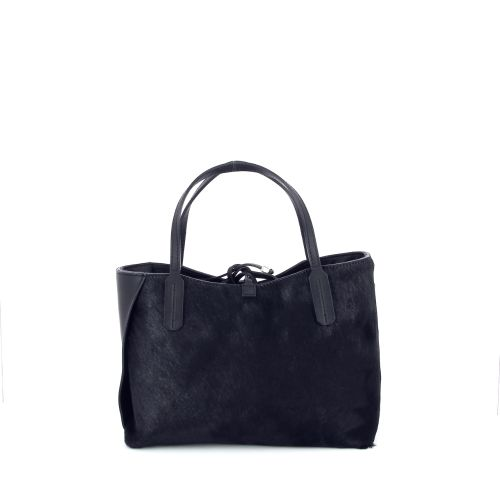 Gianni chiarini tassen handtas zwart 179494