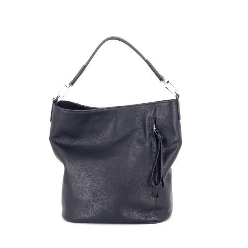 Gianni chiarini tassen handtas zwart 184832