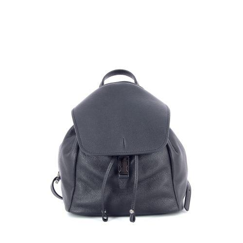 Gianni chiarini tassen handtas zwart 179345