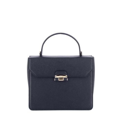 Furla tassen handtas zwart 167685