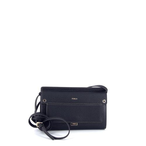 Furla accessoires portefeuille zwart 179265