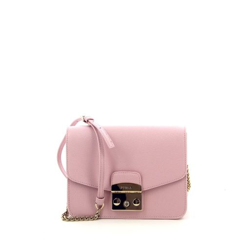 Furla tassen handtas rose 182360