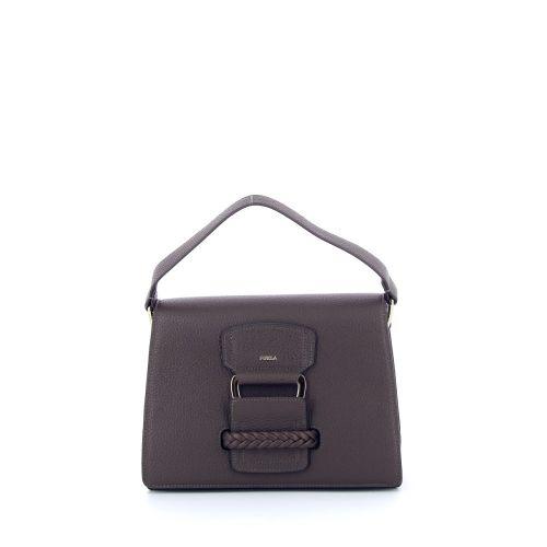 Furla tassen handtas bruin 182370