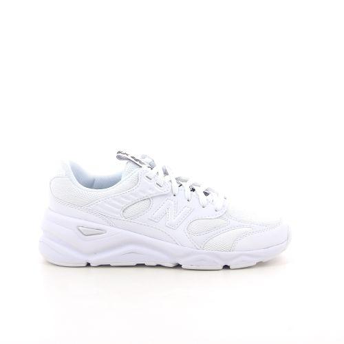 New balance  sneaker wit 195786