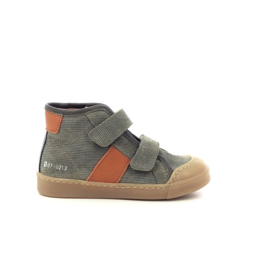 Ocra  boots kaki 199526