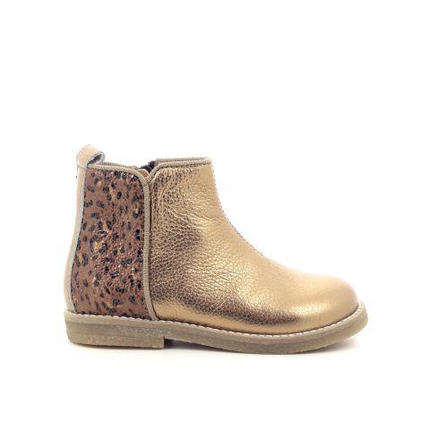 Ocra  boots brons 199559