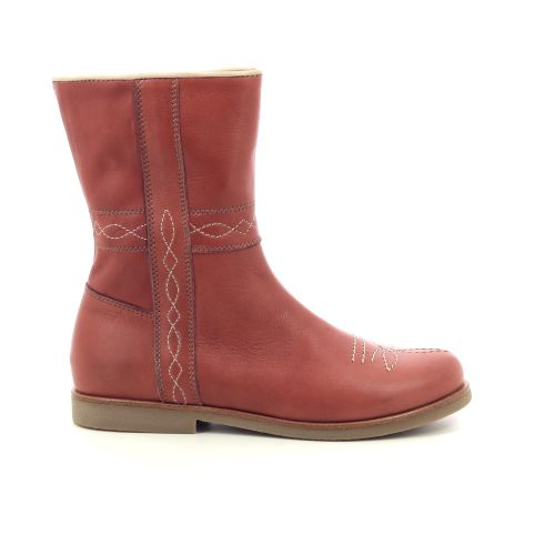 Ocra  boots roest 199549