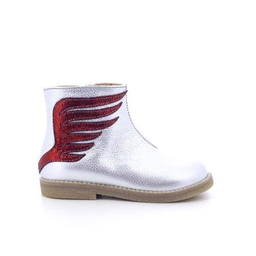 Ocra  boots zwart 199564
