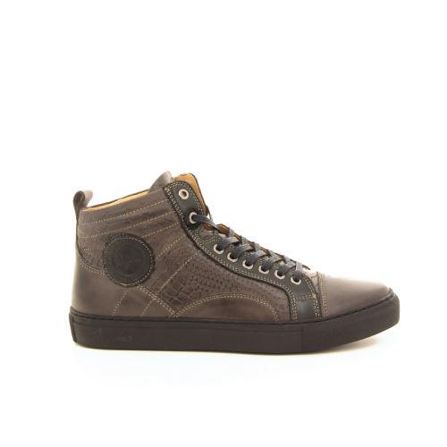 Australian herenschoenen boots bruin 19081