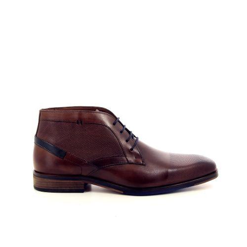 Australian  boots cognac 187920