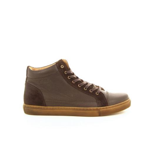 Australian herenschoenen boots bruin 19074