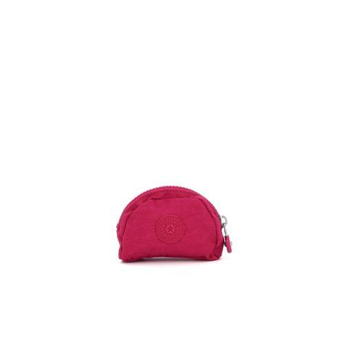 Kipling accessoires portefeuille rose 176897