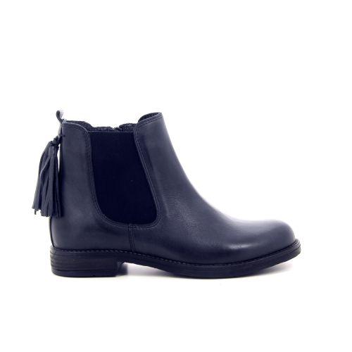 Kipling kinderschoenen boots blauw 178993