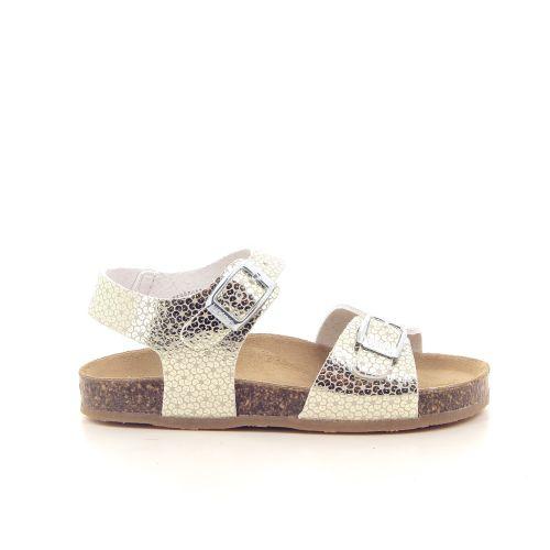 Kipling kinderschoenen sandaal poederrose 183855
