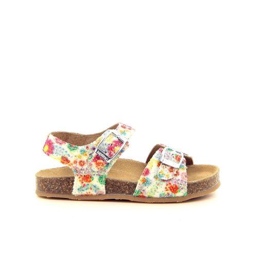 Kipling kinderschoenen sandaal wit 183849