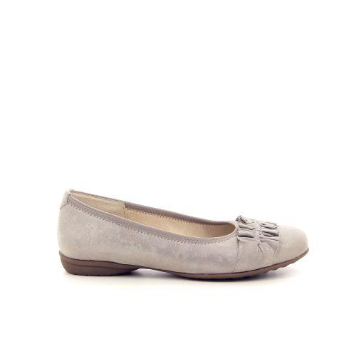 Gabor damesschoenen comfort poederrose 195754