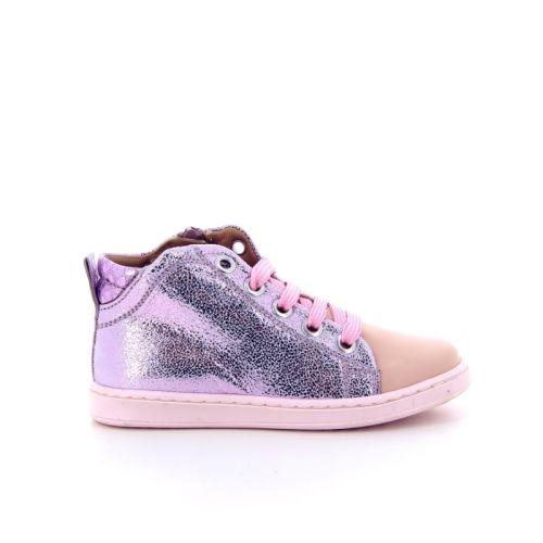 Maa kinderschoenen sneaker rose 170198