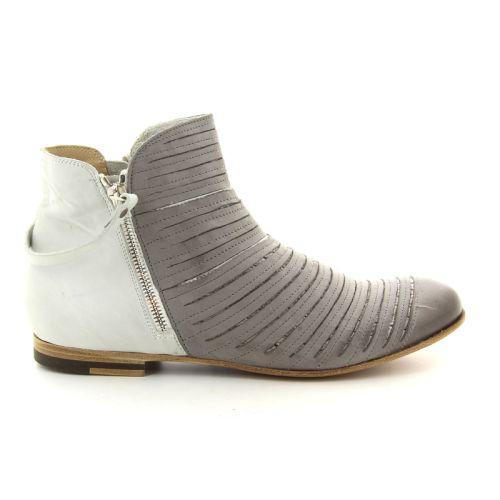 Ink solden boots ecru 87175