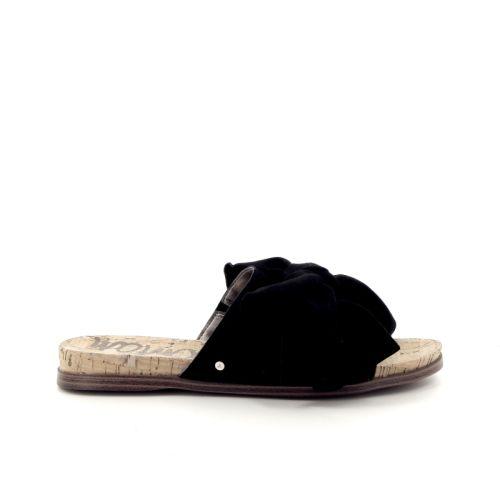 Sam edelman  sandaal zwart 171963