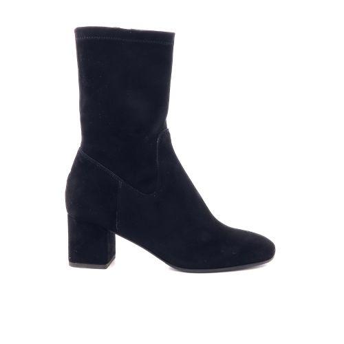 Giorgio m.  boots zwart 200199