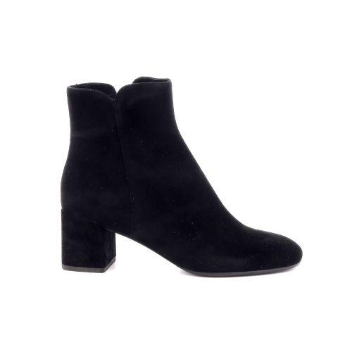 Giorgio m.  boots zwart 200200