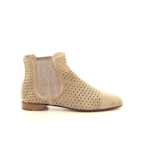 Pertini  boots camel 195382
