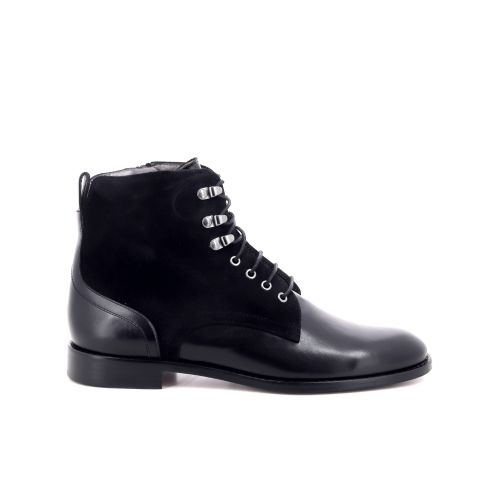 Pertini  boots naturel 199150