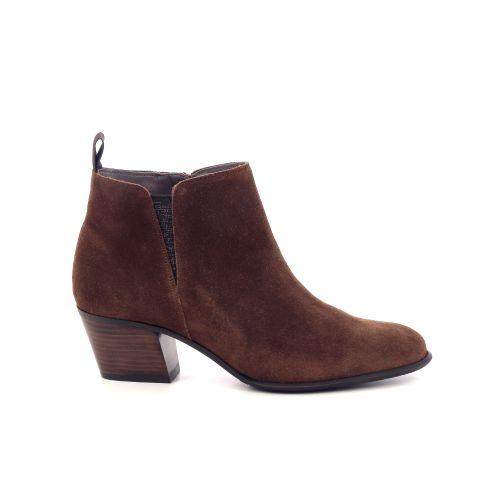 Pertini  boots naturel 199158