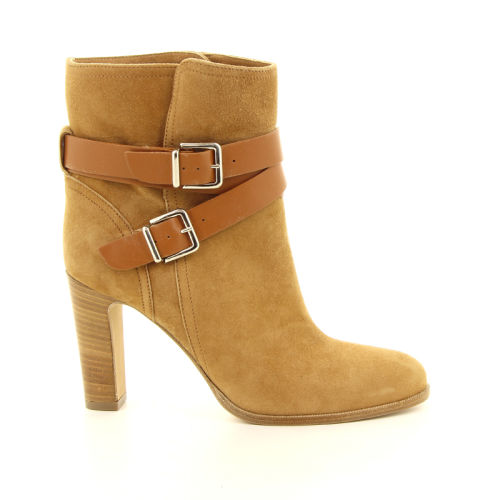 Julie dee solden boots naturel 13199