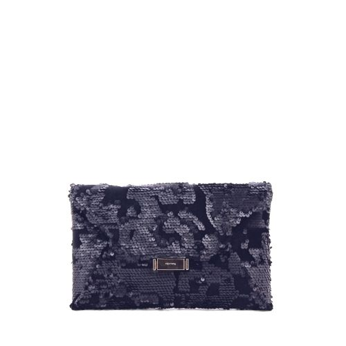 Olga berg tassen handtas zwart 180329