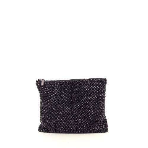 Olga berg tassen handtas zwart 190907