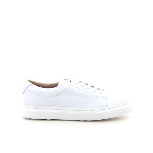 Maimai damesschoenen sneaker wit 201325